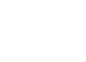 Dark House Development